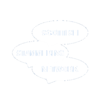 Scottish Stammering Network